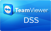 DSS Support